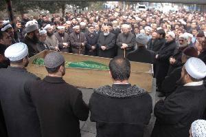 Erzurum'da bir ilk yaşandı!.. 3
