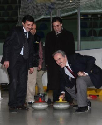 Erzurum'u gözaltına aldılar!.. 3