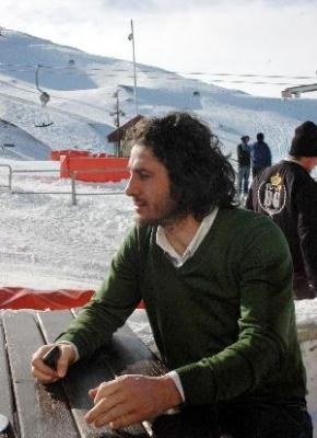 Tekke'ye Erzurum'da Rus ilgisi!.. 1