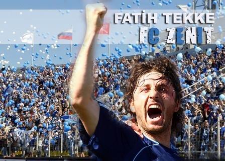Tekke'ye Erzurum'da Rus ilgisi!.. 2
