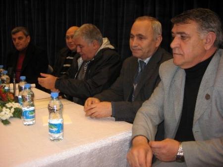 Erzurum'u sevindirecek haber! 2