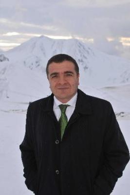 Erzurum 365 gün sayacak!.. 4