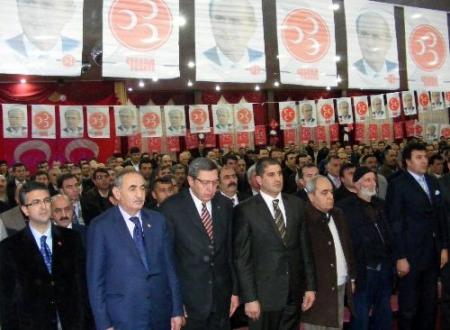Bölükbaşı Erzurum'da konuştu 3