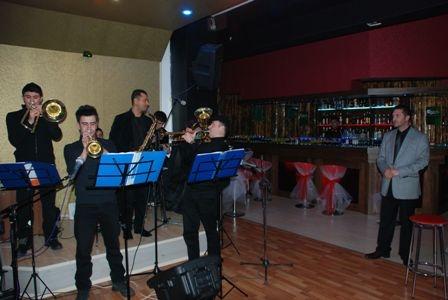 Erzurum 2011'e hazırlanıyor 3