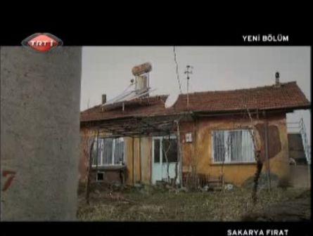 Erzurum'a TRT karalaması 3