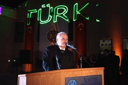 Erzurum'a bir katkı daha!.. 4