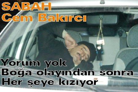 Bu fotolar Erzurum'da çekildi! 3