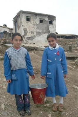 Erzurum'da bu sese kulak verin 2