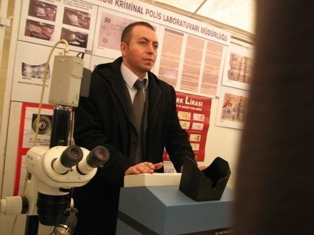 Erzurum'da organ ve kan aldılar 9
