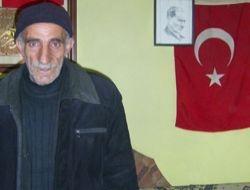 Türkiye Bu dadaşı konuşuyor 1