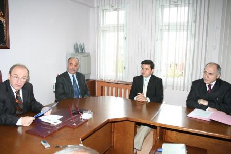 Erzurum'a 14 öğrenci yurdu! 1