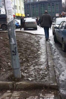 Bu fotoğraflar Erzurum'da çekildi 7