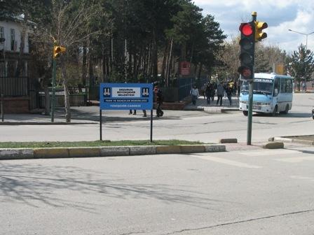 Paşa Erzurum'da 70 yıldır yok 4