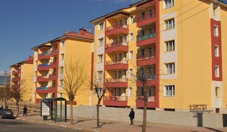 Erzurum'da böyle tasarruf ediliyor 1