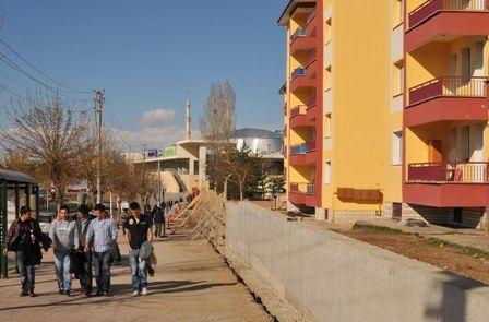 Erzurum'da böyle tasarruf ediliyor 2