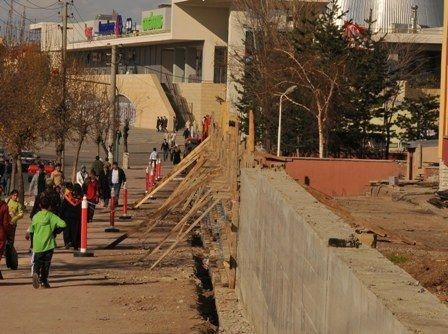 Erzurum'da böyle tasarruf ediliyor 3