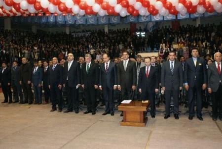 Gözler Bir anda Erzurum'a çevrildi 1