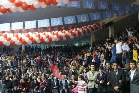 Gözler Bir anda Erzurum'a çevrildi 2