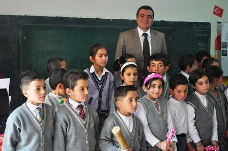Erzurum'da güzel şeyler oluyor 2