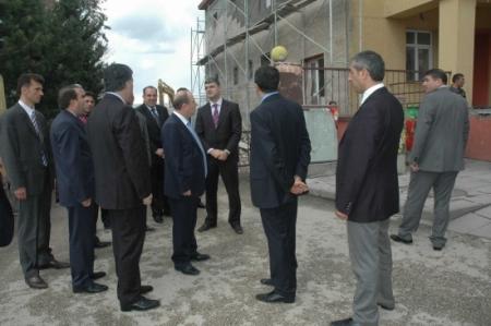 KUDAKA Erzurum'da toplandı 3