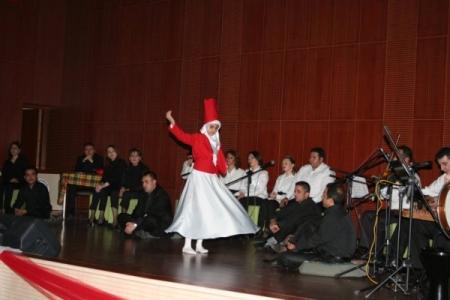 Erzurum'da sevgi seli 4