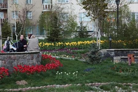 Erzurum'da buraya giden var mı! 3