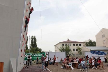 Şampiyona Erzurum'da yapıldı 5