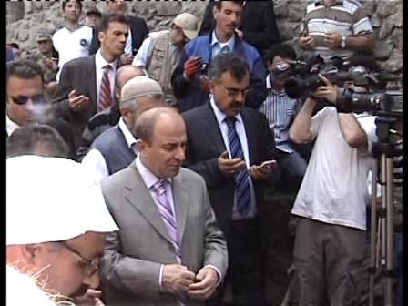 Erzurum'da katliamın kanıtları! 5