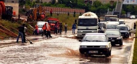 Erzurum 2011'e gidiyor ama! 1