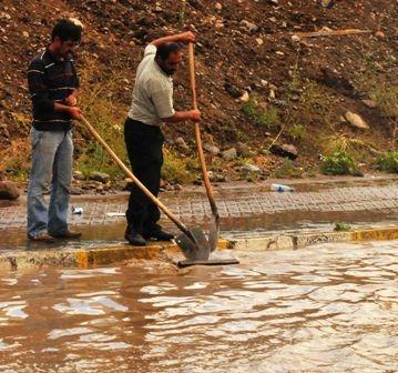 Erzurum 2011'e gidiyor ama! 2