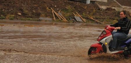 Erzurum 2011'e gidiyor ama! 3