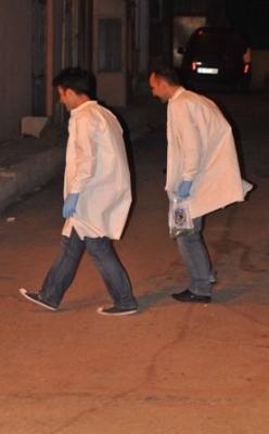 Erzurum'u kana bulayacaklardı! 7