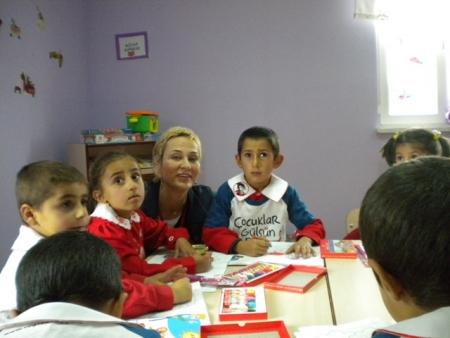 Erzurum size teşekkür ediyor! 14