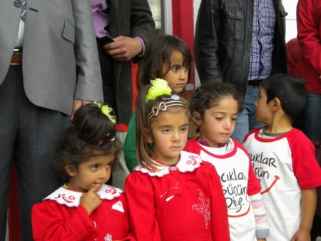 Erzurum size teşekkür ediyor! 16