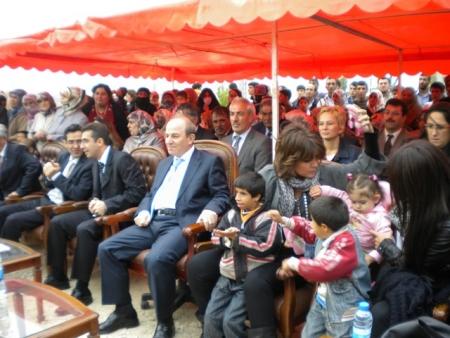 Erzurum size teşekkür ediyor! 18