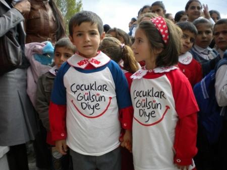 Erzurum size teşekkür ediyor! 3