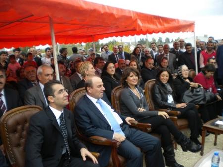 Erzurum size teşekkür ediyor! 5