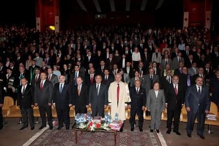 2010-2011 Öğretim yılına merhaba 1