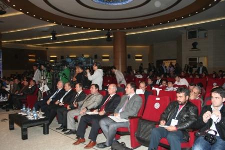 Medyaya 2011 tanıtımı! 1