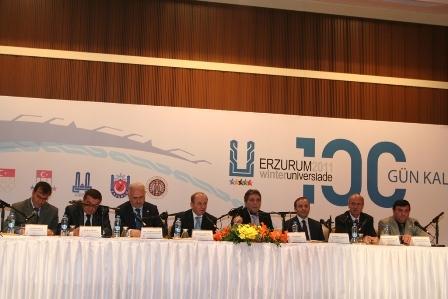 Medyaya 2011 tanıtımı! 2