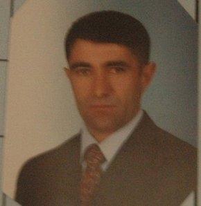 Sevgilisi  Erzurum'a çığırdı ve!... 5