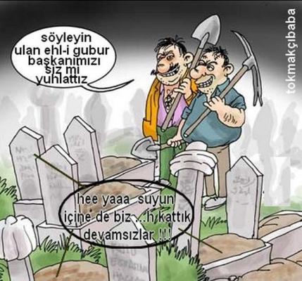Erzurum gündemini çizdi! 3