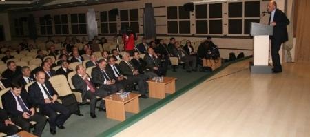 İşte Erzurum'un rekortmenleri!... 4