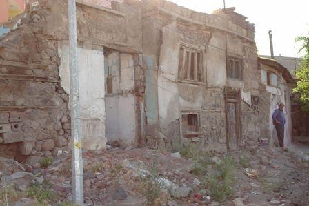 Erzurum ekonomisine 9 milyon! 3