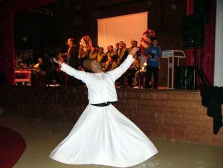 En güzel seyirlik ramazan etkinliği 2