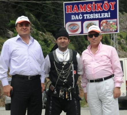 Erzurum Olimpiyat yapabilir 3