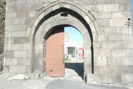 Buda Erzurum'un KALE kondusu! 3
