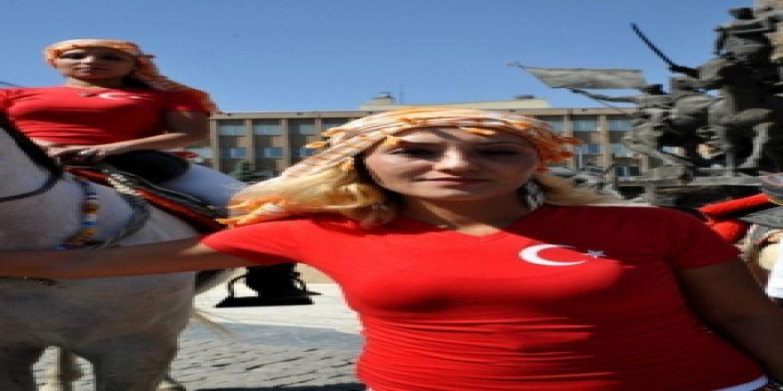 Erzurum ciritinide mi kaptırıyor!
