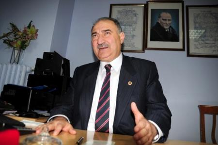 Sorunları Ankara'ya götürdü 2