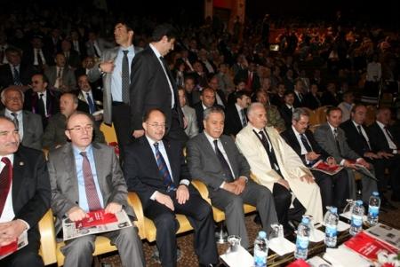 Atatürk Üniversitesi bir markadır 2